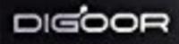 Digoor