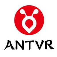 AntVR