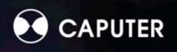 Caputer Labs