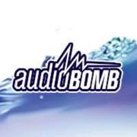 AudioBomb