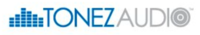Tonez