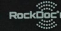 RockDoc