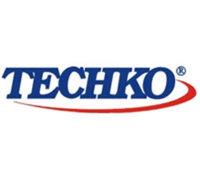 Techko