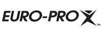 Euro-Pro