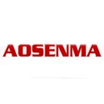 Aosenma