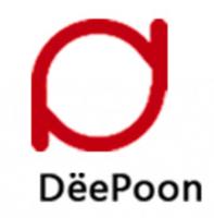 DeePoon