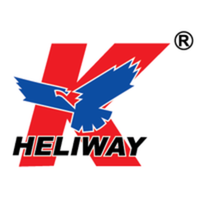 Heliway
