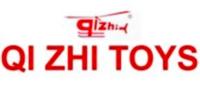 Qi Zhi Toys