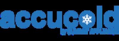 AccuCold