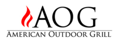 American Outdoor Grill