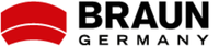 Braun Photo Technik