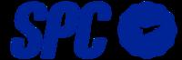 SPC Universe
