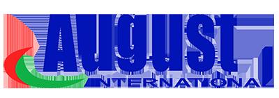 August International
