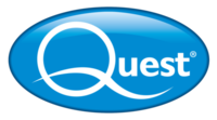 Quest Appliances
