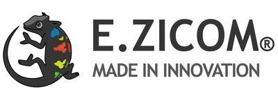 E.Zicom