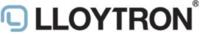Lloytron