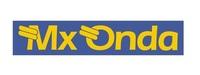 MX Onda