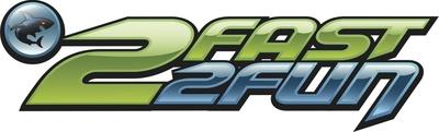 2Fast2Fun