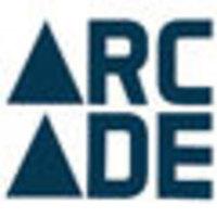 Arcade Drone