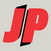 J-Perkins
