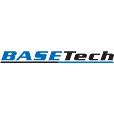 BaseTech