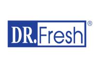 Dr. Fresh