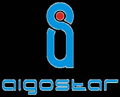 Aigostar