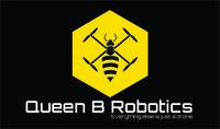 Queen B Robotics