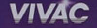 Vivac