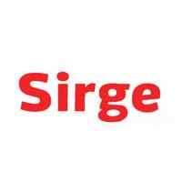 Sirge