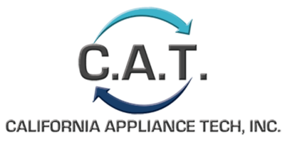 California Appliance
