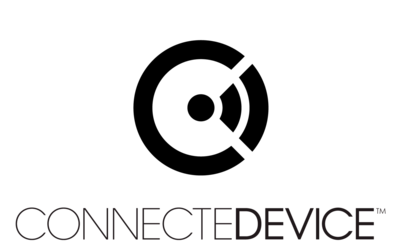 ConnecteDevice
