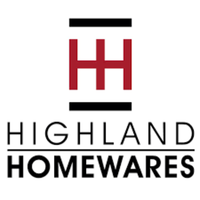 Highlands Homeware