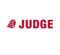 Judge Cookware