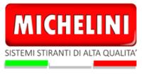 Michelini