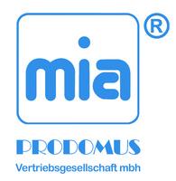 Mia Prodomus