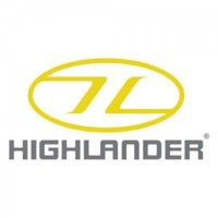 Highlander Outdoor