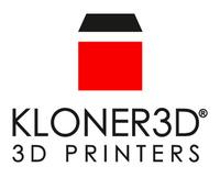 Kloner3D