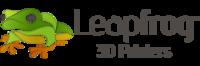 Leapfrog 3D