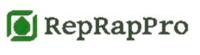 RepRapPro