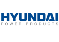 Hyundai Power
