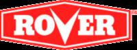 Rover Mowers