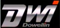 Dowellin