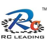 RC Leading