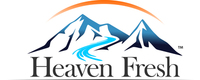 Heaven Fresh