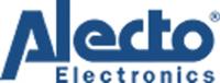 Alecto Electronics