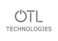 OTL Technologies