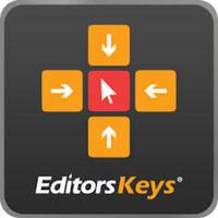 EditorsKeys