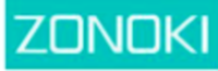 Zonoki