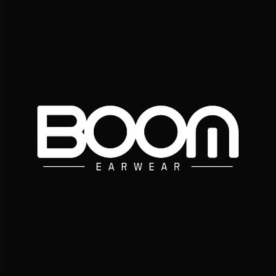 Boom Earwear